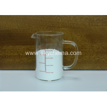Preciated Silica White Powder For Soft Feel Coatings